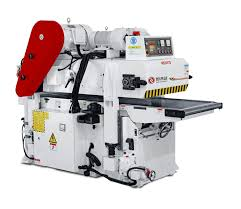 27 Wonderful Woodworking Machinery Hs Code Egorlin Com
