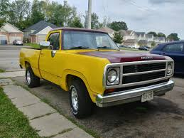My 1980 Dodge D150 : Trucks 1980 Chevrolet Other Models For Sale Near Southaven Hooniverse Truck Thursday 198086 Ford F350 Custom Built Camper With F 350 150 Parts Trucks Accsories And English Subaru Mvbrumby Brats16001980 Mv1800 1994 Pickup Medium Model 70 Series With Tilt Hoo Flickr New Arrivals At Jims Used Toyota Pickup 4x4 1980s Chevy For Sale Top Upcoming Cars 20 Bronto 330 Crane Trucks Year Price Us 17006 Bangshiftcom E350 Dually Fifth Wheel Hauler Throwback Time Meet The Lineup Fordtruckscom