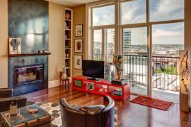 100 Lofts For Sale In Seattle Loft Homes Are Found The Most Teresting Places Team