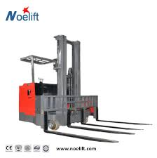 China Long Material Carrier-4 Way Electric Reach Trucks Toyota ... Forklift Hire Linde Series 116 4r17x Electric Reach Truck Manitou Er Reach Trucks Er12141620 Stellar Machinery Trucks R1425 Adaptalift Hyster New Forklifts Toyota Nationwide Lift Inc Cat Pantograph Double Deep Nd18 United Equipment Contract Hire From Dawsonrentals Mhe Raymond Double Deep Reach Truck Magnum 1620 Engine By Heli Uk Amazoncom Norscot Nr16n Nr1425n H Range 125 Hss For Every Occasion And Application Action Crown Atlet Uns 161 Material Handling Used