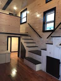 100 Cantilever Homes The Loft Incredible Tiny