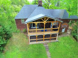 The Shed Maryville Tn Facebook by Home
