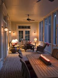 Screened In Porch Decorating Ideas by Best 25 Screen Porch Decorating Ideas On Pinterest Screened