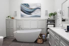 these are 2019 s top 10 master bathroom design and