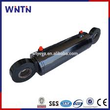Dump Truck Hydraulic Ram Wholesale, Hydraulic Ram Suppliers - Alibaba Buy Best Beiben 6x4 Hydraulic Pump For Dump Truckbeiben 300d Truck Articulated Dump Steering Metering Pumps Used One Ton Truck Beds Bed Bedding And Bedroom Decoration How To Fix A Trailer System Felling Trailers Wiring Diagram Images Page 04 Jpg With Monarch Hgh Quality Parker C1c102 1g102 Pumpairshift Gas Powered Power Unit On By Load Trail Youtube Amazoncom Rf Remote Control 12 Vdc For Hydraulic Pump Applications Kp55a Lifting Gear Cbn China Hd4657 Hd6057 55231170 Rated In Units Helpful Customer Reviews