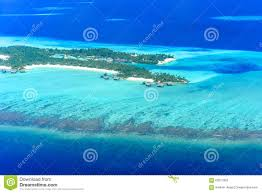 100 Reethi Rah Resort In Maldives OneOnly Stock Image Image Of
