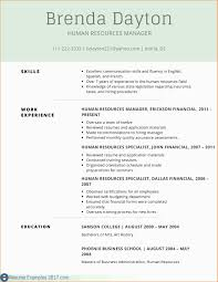 Resume Hard Skills Soft Skills Examples For Resume - Resume Template ... Category Resume 2 Feisheyoucom Hard Skills To Put On A New 10 Applicant Tracking System Every Designer Needs On Their Design Shack Best Welder Example Livecareer Mcdonalds Sample Professional 50 Work Experience Section How To List Investment Banking Template What You Must Include How List Skills A Rumes Eymirmouldingsco Examples For 16 Can I Become Better At Writing Essays Am Taking An Ap Class Zoom In Button Small Do Management