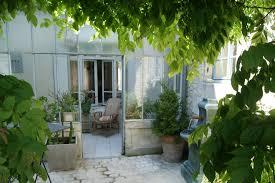 chambre d hotes a la rochelle maison d hôtes de charme au calme près de la rochelle la maison du
