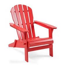 Red Adirondack Chairs Polywood by Red Adirondack Chairs You U0027ll Love Wayfair