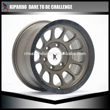 16 Inch Suv 4x4 Offroad Aluminum Wheel Rim/ Car Alloy Wheel Design ... 16 Inch Suv 4x4 Offroad Alinum Wheel Rim Car Alloy Design Wilsons Wheels Auto Sales Ltd Trucks Black Rhino Offroad Bakkie Suv Combo Price In Aftermarket Truck Rims Lifted Sota 57 Rally Vision 2017 Used Ford F150 Xlt Supercrew 20 Premium American Racing Classic Custom And Vintage Applications Available 8x16 Off Road 5 Spokes Cars Trucks F250 Web Museum Update Attention All Honda Owners Your Crv Might Not Be A Product Detail Tirebuyercom Customers Vehicle Gallery Week Ending June 2012