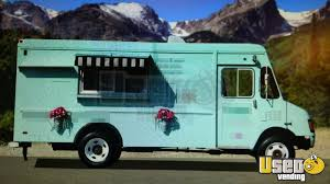 100 Cheap Food Trucks For Sale Chevy Truck Used Truck For In Wyoming
