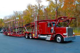 Cottrell Car Hauler, Peterbilt - East Coast Truck And Trailer ... Cartrucksuv Inventory Daves Auto Cnection Used Cars And Trucks For Sale Android Apps On Google Play 1965 Ford F100 Classics Autotrader This 1992 Ford P100 Crew Cab Sierra Custom Cartruck Hotrod Cadian Network Sale Pin 87 Chevy S10 Truck Bagged 1954ord_f_piup_truck_1007756025368780jpg 1200798 Pic Of Old Trucks Free Old Three Axle Chevy Truck___ Wallpaper Cottrell Car Hauler Peterbilt East Coast Truck Trailer Muscle Ranch Like No Other Place On Earth Classic Antique New In The Driveway Vehicles Contractor Talk 1952 Chevrolet 3600 Near York 10022
