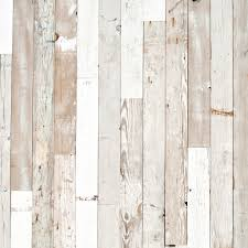 2048x2048 White Washed Wood Floor Texture Rustic Wash Photo