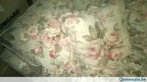 canap tissu fleuri anglais canape anglais tissu fleuri tissus canapac evesham en style t one co