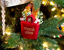 Balsam Hill Christmas Trees Complaints by Dailies 2015 Christmas Decor Brownie Bites Blog