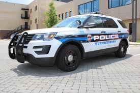 100 Craigslist Palm Springs Cars And Trucks MurfreesboroPolice Murfreesboro News And Radio