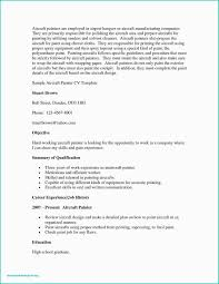 Child Care Resume Example Free Application Letter To Check ... Child Care Resume Samples Examples Sample Healthcare Teacher Indukresume Childcare Yyjiazhengcom Objectives Daycare Worker Top Statement Cover Letter Free Download For Music Valid 25 New Template 2017 Junior Java Developer Child Care Resume 650841 Examples Of Childcare Rumes Diabkaptbandco Experience Communication Seven Fantastic Of This Information