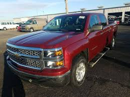Used 2014 CHEVROLET SILVERADO LT Truck For Sale In MIAMI, FL ... Used Chevrolet Trucks Rountree Moore Lake City Fl Test Drive 2017 Silverado 2500 44s New Duramax Engine Burkins In Macclenny Jacksonville Ferman New Tampa Chevy Dealer Near Brandon John Deere Kids Dump Truck Together With Model Military Or Sold 2001 S10 Ls Extended Cab Meticulous Motors Inc For Sale Nashville Colorado 1985 C10 2 Door Pickup Real Muscle Exotic 64 Stepside Pinterest Gm Trucks