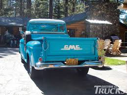 1956 GMC Truck - Hot Rod Network Web Page 1957 Gmc Pickup For Sale Near Bellevue Washington 98005 100frameoff Restored V8 American Dream Gmc Truck Black And White Tote Bag Sale By Steve Mckinzie 150520 012 001jpg Hot Rod Network New Wiki 7th Pattison Des Monies Iowa 50309 Classics On Hemmings Find Of The Day 100 Napco Panel Daily Sema 2017 Ultra Motsports With Tci 4link Chassis Car Shipping Rates Services