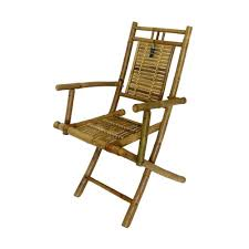 MGP 24 In. L X 22 In. W X 37 In. H Bamboo Folding Arm Chair (Set Of 2) 2 Homeroots Kahala Brown Natural Bamboo Folding Chairs Unicoo Round Table With Two Brown Set Outdoor Ding 1 And 4 Lovdockcom 61 Inspirational Photograph Of Home Vidaxl Foldable Pcs Chair Stick Back Vintage Of 3 Csp Garden Eighteen Leather Style In Fine Button Tufted Ceremony Dcor Photos