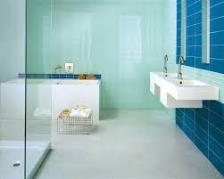 carrelage mural salle de bain lapeyre meubles lapeyre meuble