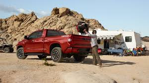 100 Tundra Truck Accessories You Need These For Your New Toyota Blog Detail