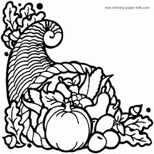 Boondocks Coloring Pictures Pages Top 10 Free Printable Disney With Regard To Thanksgiving