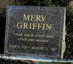 Funny Halloween Tombstones Epitaphs by 81 Best Funny Epitaphs Images On Pinterest Death Board And