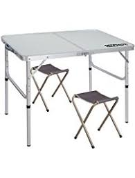 Type Of Chairs For Events by Folding Tables U0026 Chairs Amazon Com
