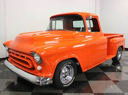 1957 Chevy Pickup Truck - 1957 Chevy Truck Stock Photos Images Alamy ... 1957 Chevrolet Truck 3100 Cab Chassis 2door 38l Chevy Stepside Chevrolet Pickup Truck Trucks For Sale 1967 Chevelle Ss Wallpaper Chevy Sale Luxury 1958 Apache Pickup Hot Cameo Trucks Pinterest And Classiccarscom Cc8040 Cc1141386 9 Sixfigure 12 Ton Panel Van Restored Rare Youtube Pin By Ryan Bishman On 1956 Ford F100 57 Task Force Napco 4x4 No Engine