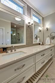 taupe glass subway tile athens subway tiles and bathroom designs