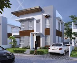 104 Modern Dream House My Design Pinoy Plans