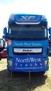 North West Trucks (@NorthWestTrucks) | Twitter North West Trucks Huyton Daf Dealers Whats On At Truckfest Causeway Coast Truck Festival Is Back For 2018 Cream Northwest Portland Food Roaming Hunger Specd Or Bust Managing That Are Built To Last Iowa Mold Duane Suart Assistant Service Manager Services New Xf Delivers Fuel Economy Boost Stalkers News Home Facebook The Worlds Newest Photos Of Manchester And Trucks Flickr Hive Mind Nwapa Awards Four Ram Jeep Vehicles Uncategorized Keep On Trucking The Pacific Museum Uk Twitter Demo Cfs Have Arrived W