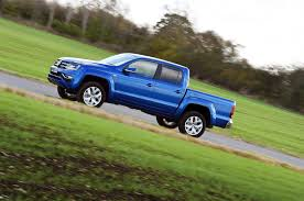 Amarok Wins 'International Pick-up Award 2018' | Future Trucking ... Amazoncom Volkswagen Amarok Powerpickup 2013 Truck Art Poster 20 Pick Up Diesel Automatic Leather Vw Trademarks Name But Will A Pickup Come To The Us Pristat Lingas Pikap Naujoves Delfi Auto Why Doesnt Sell In Autocar Name Announced For New Pickup Accsories For Sale Get Your Review Express V6 Tdi Review Truck That Ate Golf Youtube Rental Hire At Euro Van Sussex Considering Canada Stop Us If Youve Now Available At Snsway