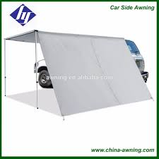 Car Roof Tent Awning, Car Roof Tent Awning Suppliers And ... The Home Depot Outsunny 13 X Easy Canopy Pop Up Tent Light Gray Walmartcom Canopies Exteions And Awnings For Camping Go Outdoors Awning Feet Screen Curtain Party Amazoncom Sndika Camper Tramp Minivan Sandred For Bell Tents Best 2017 Winter Buycaravanawningcom Fortex 44 1 Roof Top 2 Vehicle From China Coleman 8 Person Photo Video Chrissmith Pergola Patio Gazebo Wonderful Portable Sky Blue Boutique Amdro Alternative Campervans