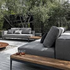 Gloster Outdoor Furniture Australia 36 best gloster furniture images on pinterest furniture ideas