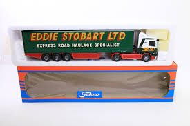 Tekno 64, Eddie Stobart Truck - Buy, Sell, Review & Free Price Guide ... Tonkin Replicas Trucks N Stuff Kenworth T700 Tractor Diecast Mammoet Mb Arocs 6x4 8 Axle Semi Wloader Ltm 11200 Saddles 6 Promotex Bulk Hauling Trailers Ho 187 Tonkin Truck Volvo Daycab W53 Dry Van Trailer All My 153 Buffalo Road Imports Nicolas Tractomas Heavy Haul Tractor Truck 150 Scania Prime Mover 4axle 3000toys Details That Matter Sleeper Youtube Volvos New Lngpowered Truck Hits Finnish Roads Lng World News Tonkin Ho Scale Trucks Scenywallpaperwebsite