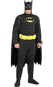 Halloween City Knoxville Tn by Batman Costumes For Kids U0026 Adults Batman Halloween Costumes