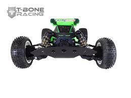 T-Bone Racing Racer2 Front Bumper For Tekno RC EB410 1/10 Buggy Vpr 4x4 Pd106 Ultima Truck Front Bumper Toyota Fortuner Seris 052011 Buy 72018 Ford Raptor Honeybadger Tacoma R1 Front Bumper 2016 Proline 4wd Equipment Miami Addf6882730103 Add Honeybadger Winch Pro F1180520103 Apollo Aero Series Fab Fours Amazoncom Tundra Grille Guard Brush Ranch Hand Bsf111bl1 Automotive 42008 F150 Lite Offroad F381na0103 Road Armor Bumpers Off Heavy Duty Rear Mercenary 52007 F250 F350 Super And Excursion Review Your Guide To Aftermarket