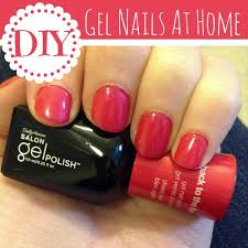 Sally Hansen Led Lamp by 129 Best Gel Nails Images On Pinterest Style Diy Nails And Gel