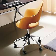chaise de bureau habitat chaise de bureau habitat