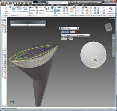 Autodesk Inventor For Mac by Solved Shell Command On Sphere Autodesk Community