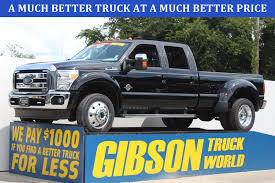 Used 2016 Ford F-450 For Sale | Sanford FL Gibson Wrangler Metal Mulisha 5 In Dual Split Axleback Exhaust 2018 Silverado 1500 W Extreme Youtube Super Truck Catback 43l Gmc Sierra Systems Polaris Yxr1000r 2016 Side X Stainless Powersports Slip 69549b Black Elite Steel Catback Amazoncom 66522 System Auto Parts On Ford At Cardaincom Exclusive Rebate Through Jegs Until June 30 2014 1991 Chevrolet Sport Pickup S81 Indy 16 More Sweet And Accsories That Debuted Last Safari Performance Before After