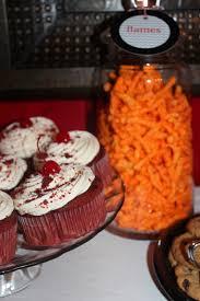 100 Tonka Truck Birthday Party Supplies 94 Food Ideas No Borders Food 72 Best