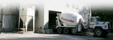 Concrete | Benevento Companies Zekes Truck Front Discharge Cement Mixer 8010 Italy Concrete Foto Okosh Sseries 1036471 1996 Mpt S2346 Front Discharge Concrete Mixer Truck 2006 Advance C13335appt61211 Ready Mix For 118 Silvi Arizona Jobsite Terex Introduces Frontdischarge Line Bevento Companies Cement Youtube 25 Days Of Rollouts Terexs Used Trucks Readymix