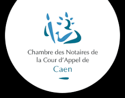 la chambre des notaires immobilier normandie annonces en vente des notaires calvados 14