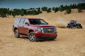 2018 Chevrolet Tahoe Drops Price, Loses Third Row 2014 Chevrolet Tahoe For Sale In Edmton Bill Marsh Gaylord Vehicles Mi 49735 2017 4wd Test Review Car And Driver 2019 Fullsize Suv Avail As 7 Or 8 Seater Enterprise Sales Certified Used Cars Sale Dealership For Aiken Recyclercom 2012 Police Item J4012 Sold August Bumps Up The Tahoes Horsepower With Rst Special Edition New 2018 Premier Stock38133 Summit White 2011 Ltz Stock 121065 Near Marietta Ga Barbera Has Available You Houma 2010 4x4 Diamond Tricoat 105687 Jax