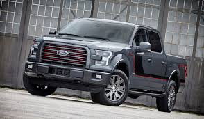 Ford F-150 Australia - Specifications - Images S331 Saleen Owners And Enthusiasts Club Soec Aiding The 2018 Sport Truck Slated For November Return F150onlinecom F150 Finally Shownwasnt Worth The Wait Ford Ford Saleen Pickup Truck Navyilman Flickr 2007 292 Performance Autosport Dual Cab Utility Rhd Auctions Lot 42 Ford F150 Muscle Supertruck Truck Pickup Wallpaper Oxford White Supercharged Supercab In Dark Shadow Grey Ranger Represents Is A Collectors Bargain Super Crew Specs 2014 2015 2016 2017