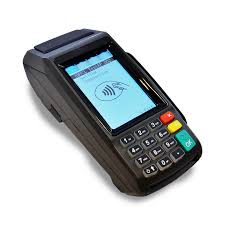 Verifone Vx510 Help Desk by Shop Now At Discount Credit Card Supply Discount Credit Card Supply