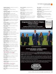 Super Lawyers - Southern California 2017 - Page 65 Truck Accident Attorney Peck Law Group Los Angeles Car Lawyer Malpractice Pedestrian Free Csultation Today Uber Cstruction David Azi Call 247 Delivery Van Or Should Californias Drivers Undergo Mandatory Sleep Apnea Need A Auto Ca Personal Injury Jy Firm Metro Bus In